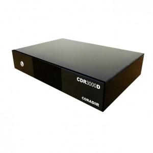 Mod. CDR3000D