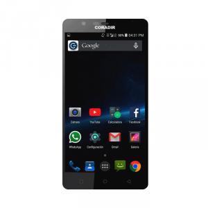 Mod. CS500 4G LTE