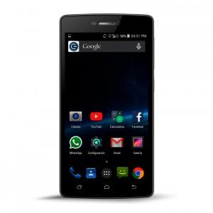 Imagen Producto CS505 4G LTE